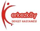 cerkezkoy-devlet-hastanesi-logo