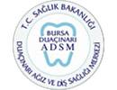 Duaçınarı Ağız ve Diş Sağlığı Merkezi Randevu logo