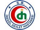 inegol-devlet-hastanesi-logo