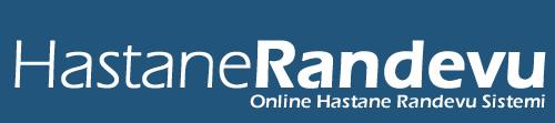 Randevu Hastane Logo
